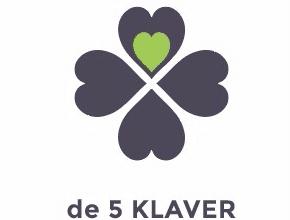 logo DEVIJFKLAVER BUSINESS (3)