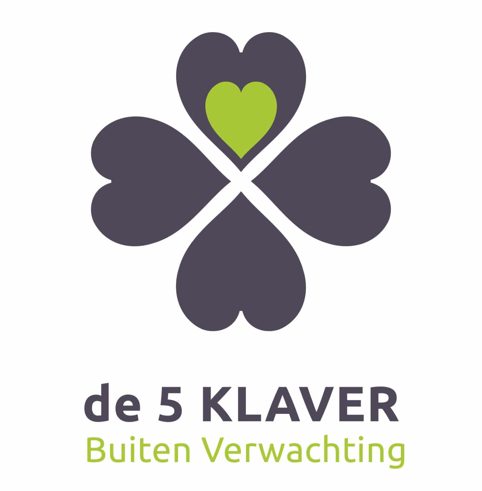 de5klaver logo_centr_basel_RGB_new